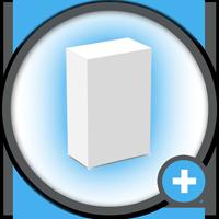 mockup-icono