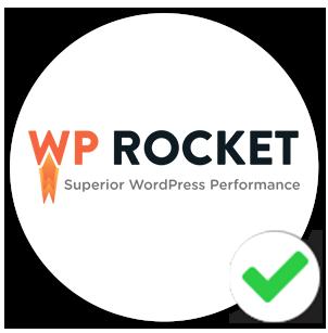 wp-rocket-icono