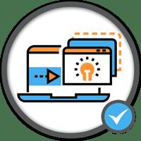 icono-de-videotutoriales