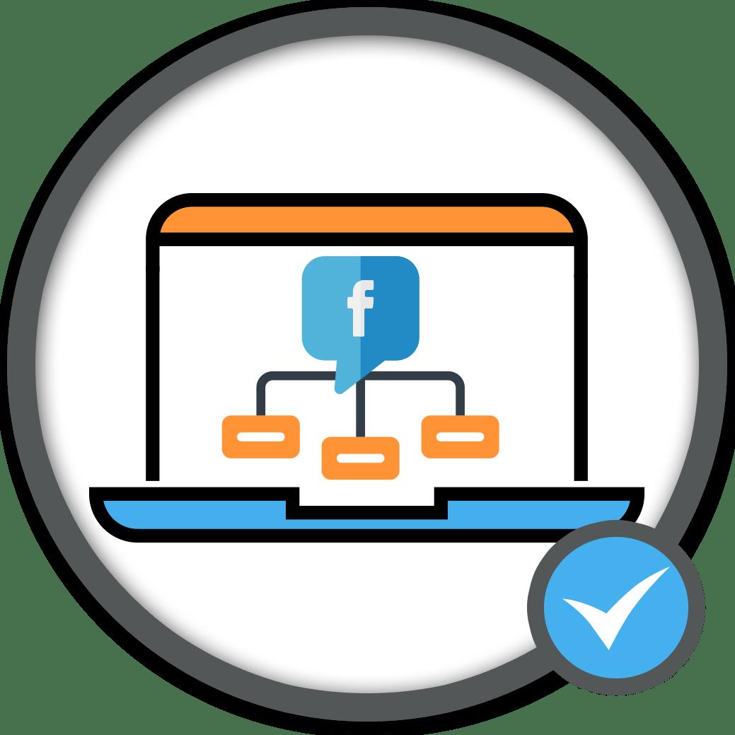 icono-grupo-facebook