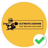 ultimate-addons
