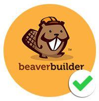 Beaver-builder-logo